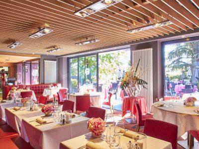 006_Toane-restaurant-Grezieu-Lyon-restaurant-gastronomique