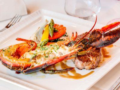 01_restaurant-plat-Toane-Grezieux-la-Varenne-Ouest-Lyonnais